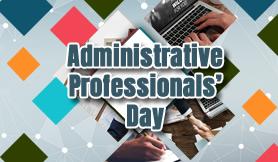 admin-day-thumbnail